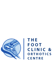 The foot clininc and orthotics centre in canada